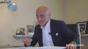 """Novavision's success and interviews at Fuorisalone 2015"""