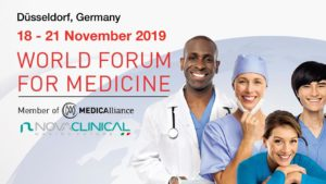 World Forum for Medicine