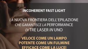 Novaestetyc presenta sul mercato la rivoluzionaria tecnologia IFL